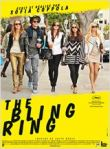 the bling ring sofia coppola emma watson poster