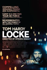film_Locke_tom_hardy