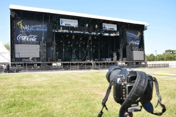 festival-conflueces-montereau-tournage-marcao